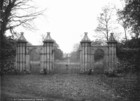 Gate of Portumna Castle_thumb.jpeg